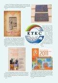 2013 m. - VšĮ Tautinių bendrijų namai - Page 2