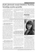 2013 m. - VšĮ Tautinių bendrijų namai - Page 5