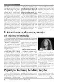 2013 m. - VšĮ Tautinių bendrijų namai - Page 6