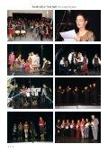 december 2012 - Občina Trzin - Page 2