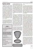december 2012 - Občina Trzin - Page 3