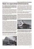 december 2012 - Občina Trzin - Page 5