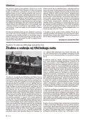 december 2012 - Občina Trzin - Page 6