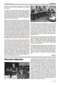 december 2012 - Občina Trzin - Page 7