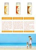I SOLARI DALLA NATURA - Witt Italia - Page 4