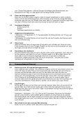 Das HALLUX FORUM - Seite 2