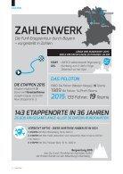 BAYERN RUNDFAHRT Die Vorschau 2015 - Seite 4