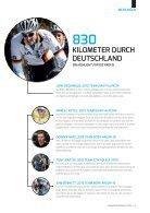 BAYERN RUNDFAHRT Die Vorschau 2015 - Seite 5