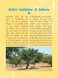 Argan: l'oro del Marocco per la tua bellezza - Witt Italia - Page 3