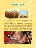 Argan: l'oro del Marocco per la tua bellezza - Witt Italia - Page 4