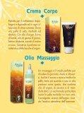 Argan: l'oro del Marocco per la tua bellezza - Witt Italia - Page 5