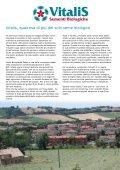 Vitalis Italy 2013PDF - Enza Zaden - Page 2