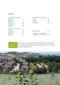 Vitalis Italy 2013PDF - Enza Zaden - Page 3