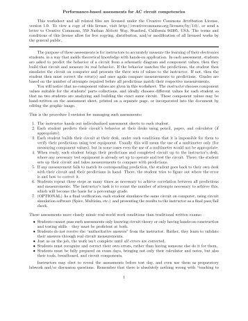 book анализ денежных потоков 8000 руб