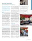 sonne - Österreichische Kinder-Krebs-Hilfe - Seite 3