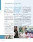 sonne - Österreichische Kinder-Krebs-Hilfe - Seite 4