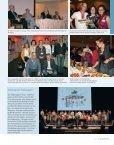 sonne - Österreichische Kinder-Krebs-Hilfe - Seite 5
