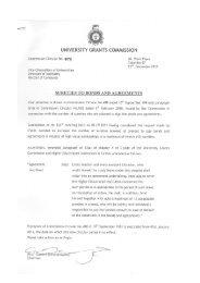 Comm. Circular 972.pdf - University Grants Commission - Sri Lanka