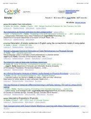 Jugal Kalita - Google Scholar