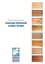 View online - American Hardwood Export Council