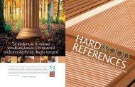 HARD_1_SPANISH_TEXT:45273_03 Intro & conts.qxd - American ...
