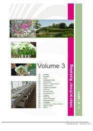 Page 1/28 Deel 3/3 01-04-2011 12: