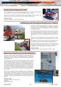 Einsatz - Freiwillige Feuerwehr Ohlsdorf - Page 4