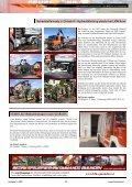 Einsatz - Freiwillige Feuerwehr Ohlsdorf - Page 5