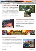 Einsatz - Freiwillige Feuerwehr Ohlsdorf - Page 6