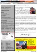 6 - Freiwillige Feuerwehr Ohlsdorf - Page 2