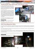 6 - Freiwillige Feuerwehr Ohlsdorf - Page 4