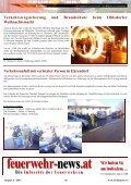 6 - Freiwillige Feuerwehr Ohlsdorf - Page 5