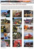 6 - Freiwillige Feuerwehr Ohlsdorf - Page 6