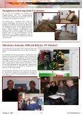 6 - Freiwillige Feuerwehr Ohlsdorf - Page 7