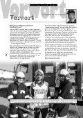 Jahresbericht 2007 - Freiwillige Feuerwehr Ohlsdorf - Page 2