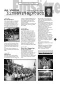 Jahresbericht 2007 - Freiwillige Feuerwehr Ohlsdorf - Page 3