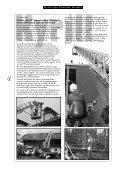Jahresbericht 2007 - Freiwillige Feuerwehr Ohlsdorf - Page 4