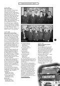 Jahresbericht 2007 - Freiwillige Feuerwehr Ohlsdorf - Page 5
