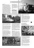 Jahresbericht 2007 - Freiwillige Feuerwehr Ohlsdorf - Page 7