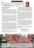 Jahresbericht 2012 - Freiwillige Feuerwehr Ohlsdorf - Page 2