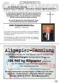 Jahresbericht 2012 - Freiwillige Feuerwehr Ohlsdorf - Page 3