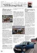Jahresbericht 2012 - Freiwillige Feuerwehr Ohlsdorf - Page 4
