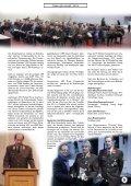 Jahresbericht 2012 - Freiwillige Feuerwehr Ohlsdorf - Page 5