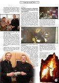 Jahresbericht 2012 - Freiwillige Feuerwehr Ohlsdorf - Page 7
