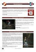 """Fahrzeugvorstellung """"Kommando Ohlsdorf"""" - Freiwillige Feuerwehr ... - Page 6"""
