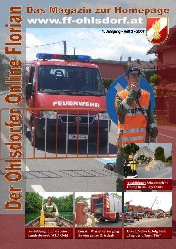 1-1 (2) - Freiwillige Feuerwehr Ohlsdorf