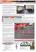 1-1 (2) - Freiwillige Feuerwehr Ohlsdorf - Page 3