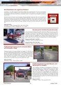 1-1 (2) - Freiwillige Feuerwehr Ohlsdorf - Page 4