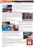1-1 (2) - Freiwillige Feuerwehr Ohlsdorf - Page 5