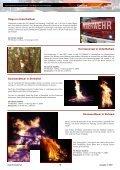 1-1 (2) - Freiwillige Feuerwehr Ohlsdorf - Page 6